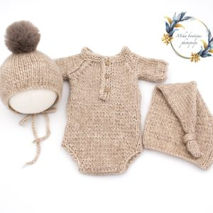 conjunto-newborn-sesiones-fotos
