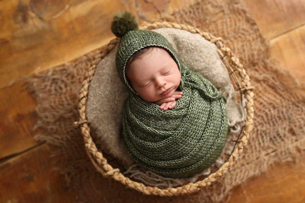 Gastos de envío gratis en Atrezzo Newborn para Fotografos