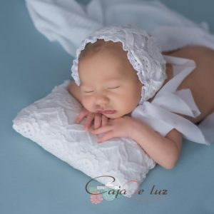 capota-y-cojin-newborn