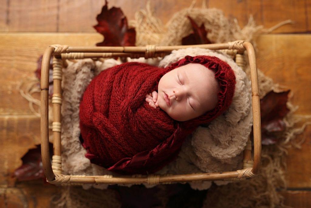 Atrezzo Newborn para Fotografos hecho a mano handmade