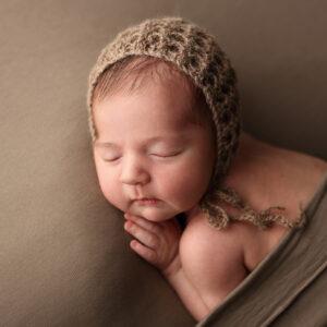 gorrito tejido miha crochet24